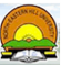 Guest Faculty Archaeology Jobs in Shillong - North Eastern Hill University