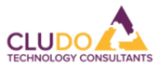 CLUDO Technology Consultants