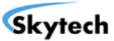 Software Engineer - Developer Jobs in Bangalore,Pune - Skytech consultancy