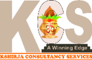 Teaching Faculty Jobs in Delhi,Faridabad,Gurgaon - KSHIRJA CONSULTANCY SERVICES