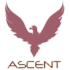 Sales and Marketing Executive Jobs in Jabalpur,Pune - Ascent