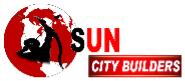 Telecaller Jobs in Coimbatore - Sun city builders