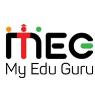 MEG-My Edu Guru