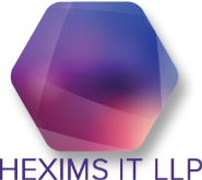 Business Development Executive Jobs in Gurgaon - HEXIMS IT