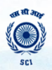 Graduate Marine Engineers Course Jobs in Delhi,Mumbai,Kolkata - Shipping Corporation of India Ltd