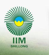 Assistant Professor Grade-I Jobs in Shillong - IIM Shillong