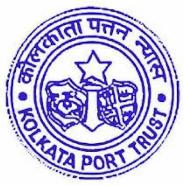 Safety Officer Class - I Jobs in Kandla - Kandla Port Trust