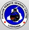 Scientist SD (Geoinformatics) / Assistant Programmer Jobs in Ludhiana - Punjab Remote Sensing Centre