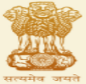 District Programme Management Executive Jobs in Kolkata - Darjeeling District - Govt. of West Bengal