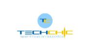 Magento Developer Jobs in Pune - Techchic Software Solutions Pvt Ltd