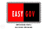 Research and Development Analyst Jobs in Noida - Easygov