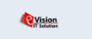 EVision IT Solutions