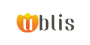 Marketing Executive Jobs in Chennai - Ublis India Pvt Ltd