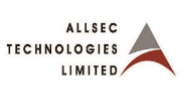 Customer Support Executive Jobs in Chennai - Allsec Technologies