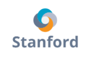 International Voice Process Executives Jobs in Ahmedabad - Stanford