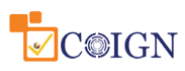 Software Trainee Jobs in Hyderabad - Coign Edu - IT Services Pvt Ltd