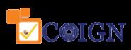 Coign Edu - IT Services Pvt Ltd