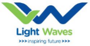 Customer Support Executive Jobs in Bangalore - Light Waves