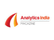 Journalism Intern Jobs in Bangalore - Analytics India Magazine Pvt Ltd
