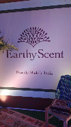 Product marketing manager Jobs in Chandigarh (Punjab) - EARTHY SCENT
