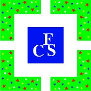 Challenge Finserv Ltd