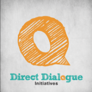 Face to Face Fundraiser Jobs in Bangalore,Pune - DDI
