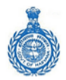 Fire Station Officer /Sub-Fire Officer/ Laboratory Attendant Jobs in Gurgaon - Haryana SSC