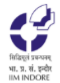 Executive Assistant Jobs in Indore - IIM Indore