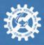 National Institute of Oceanography NIO
