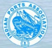 Indian Ports Association