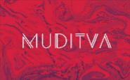 Muditva Industries Pvt Ltd