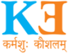 Team Leader Jobs in Gurgaon - KSemin Enterprises