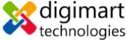 Digimart Technologies