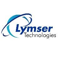 Lymser Technologies