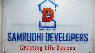 Samrudhi Developers