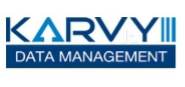 Karvy Data Management Services Ltd