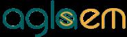 AglaSem EduTech Pvt. Ltd.