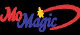 Momagic Technologies pvt. ltd.
