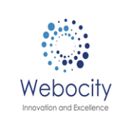 Business Development Executive Jobs in Delhi,Faridabad,Gurgaon - Webocity Technologies