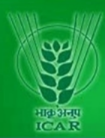 Highly Skilled Workers Jobs in Junagadh - Directorate of Groundnut Research