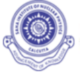 Project Fellow Physics Jobs in Kolkata - Saha Institute of Nuclear Physics