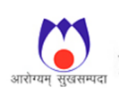 Stenographer/Lower Division Clerk Jobs in Delhi - NIHFW