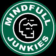 Mindfull Junkies