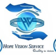 Customer Support Executive Jobs in Erode,Salem - HOPE VISION SERVICE