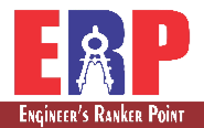Teaching Faculty Jobs in Bhopal - ERP- Engineers Ranker Point