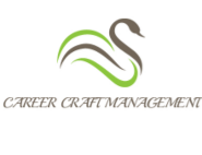 Career Craft Management Pvt. Ltd.