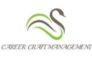 Career Craft Management Pvt. Ltd.