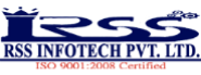 Website Designer Jobs in Delhi,Faridabad,Gurgaon - Rss Infotech Pvt. Ltd.