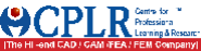 Career Counsellor Jobs in Chennai - CPLR Softtech P Ltd