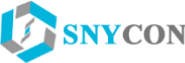 Software Trainee Jobs in Bangalore - SNYCON SOFTWARE TECHNOLOGIES